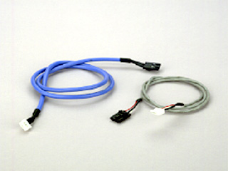 wire harness cables audio video cables cables. Black Bedroom Furniture Sets. Home Design Ideas