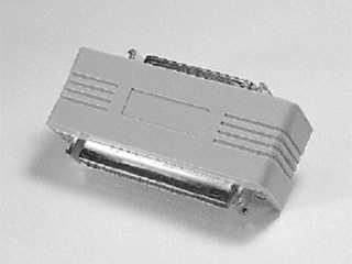 Adapters And Gender Changers Scsi Terminator Cables